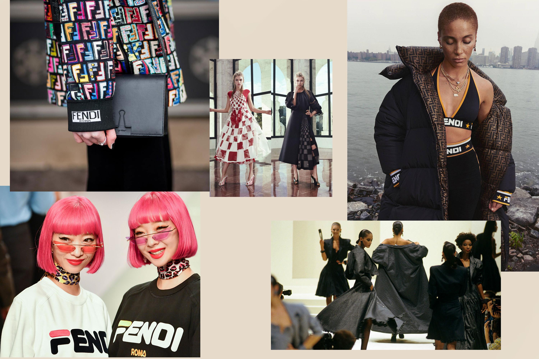 61e3c3fba203 8 + 1 ok, amiért Karl Lagerfeld egy igazi ikon - Bence Csalár